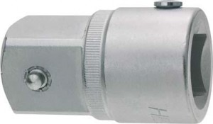 Adapter 3/4I. 1A. Hazet